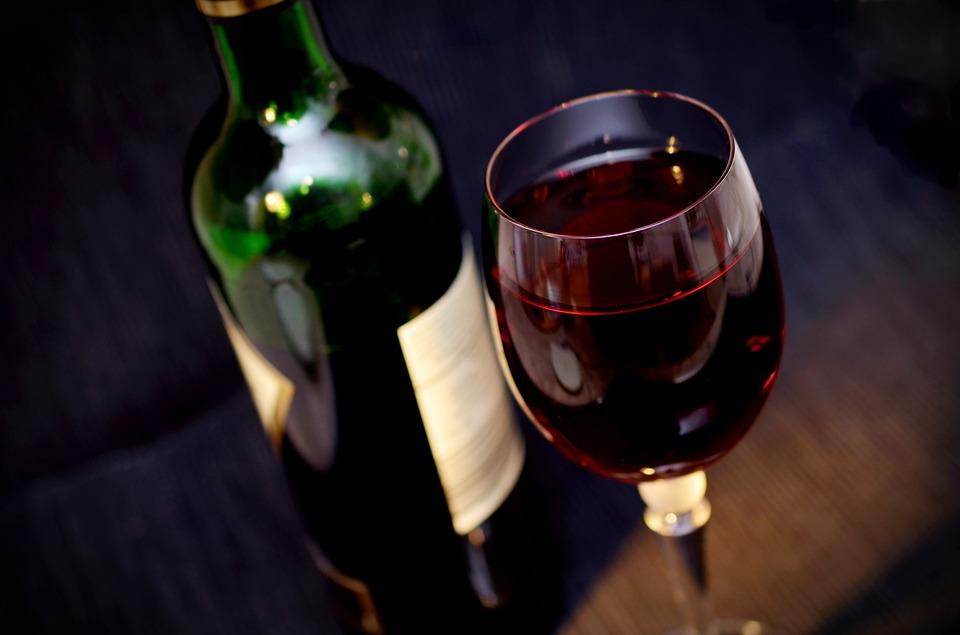 Ad ogni piatto il suo vino
