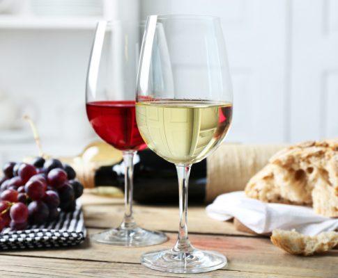I migliori vini della Lombardia