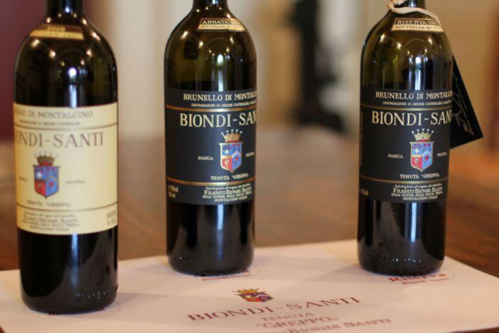 Dove ricercare i migliori vini pregiati online?