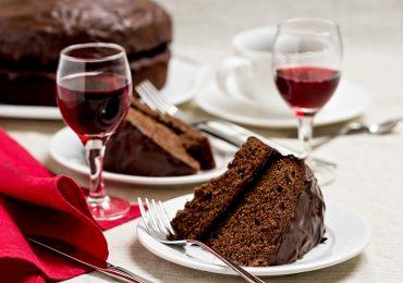 Vini italiani e dessert