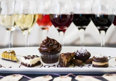 Vini italiani e dessert: come abbinarli?
