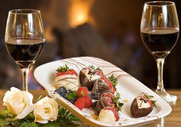 migliori vini italiani da dessert